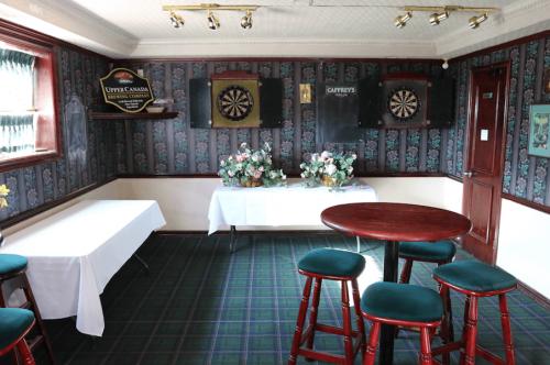 winchester arms pub dundas 10